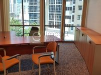 Office Commercial in Seef-photo @index
