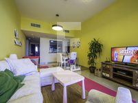 2 Bedroom Apartment in Medalist-photo @index
