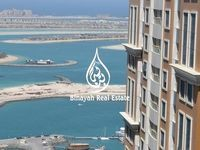 1 Bedroom Apartment in Marina Pinnacle-photo @index