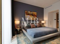 3 Bedroom Apartment in Beverly Residence-photo @index