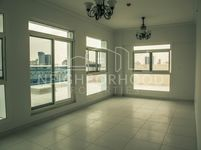 1 Bedroom Apartment in Venus Residences-photo @index