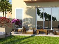 4 Bedroom Villa in Marbella Village-photo @index