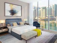 1 Bedroom Apartment in Marina Gate 2-photo @index