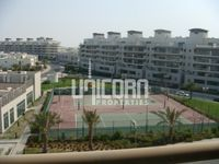 3 Bedroom Apartment in Tala Island-photo @index