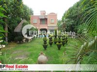 4 Bedroom Villa in Janat Solimania-photo @index