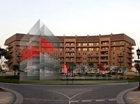 2 Bedroom Apartment in Shakespeare Circus (All)-photo @index