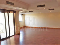4 Bedroom Apartment in Um Al-Hasam-photo @index