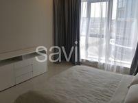 2 Bedroom Apartment in Al Busaiteen-photo @index