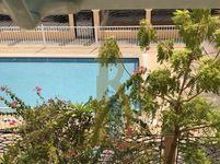 3 Bedroom Villa in jumeirah 1-photo @index