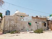 5 Bedroom Villa in Al Rumaila-photo @index