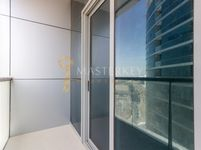 1 Bedroom Apartment in Al Yousuf Towers-photo @index