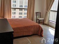 1 Bedroom Apartment in Bahar 6-photo @index