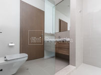 6 Bedroom Villa in Maple at Dubai Hills Estate 3-photo @index