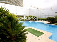 3 Bedroom Apartment in Sheikha Salama Building-photo @index