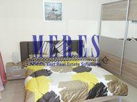 1 Bedroom Apartment in Umm Ghuwailina 4-photo @index