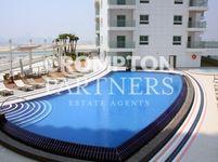 3 Bedroom Apartment in Amaya Tower 1-photo @index