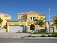 4 Bedroom Villa in Legacy Large-photo @index