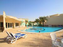 4 Bedroom Villa in Al Barsha 1-photo @index