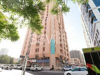 Office Commercial in Abu Shagara-photo @index