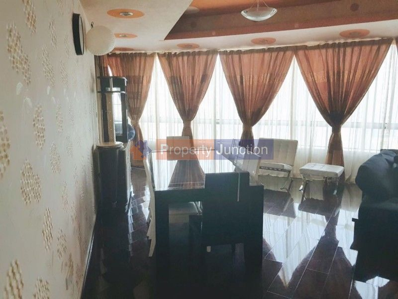 4 bedroom apartment for rent in horizon tower marina 4 bedroom apartment for rent in alia tower khalifa