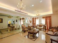4 Bedroom Villa in District 9M-photo @index