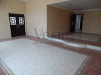 Commercial Villa Commercial in Muroor Villas-photo @index