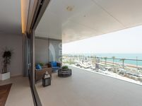 5 Bedroom Apartment in Alef Residence Mansion 6-photo @index