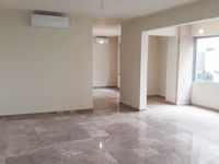 3 Bedroom Apartment in Rabieh-photo @index