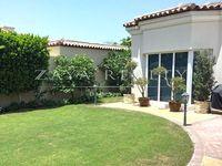 4 Bedroom Villa in Bungalow Area-motor city-photo @index