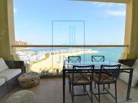 2 Bedroom Apartment in Al Hatimi-photo @index