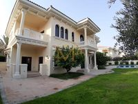 6 Bedroom Villa in Garden Homes Frond A-photo @index