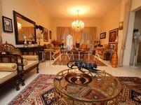 4 Bedroom Villa in Meadows 9-photo @index