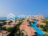 2 Bedroom Apartment in Anantara South Residence-photo @index