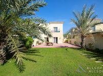 3 Bedroom Villa in Ghadeer 2-photo @index