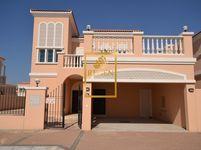 2 Bedroom Villa in District 16E-photo @index