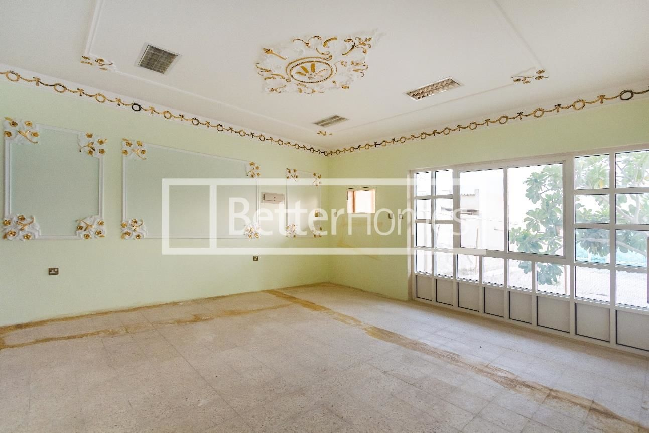 VILLA FOR RENT IN AL KHOR 2 MONTHS FREE!