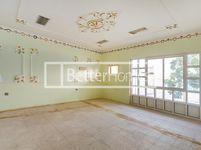 5 Bedroom Villa in Al Khor-photo @index