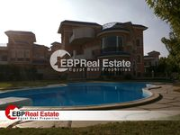 5 Bedroom Villa in Al Dyar-photo @index