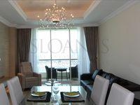 2 Bedroom Apartment in Bilal Pearl Suites-photo @index