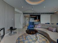 2 Bedroom Hotel Apartment in Damac Maison The Distinction-photo @index