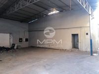 Warehouse Commercial in M-7-photo @index