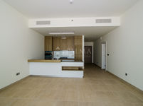 1 Bedroom Apartment in Serenia Residences West-photo @index