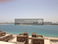 5 Bedroom Villa in Balqis Residence-photo @index