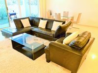 4 Bedroom Villa in Amwaj Homes A-photo @index