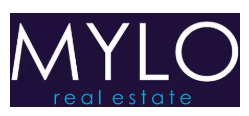 Mylo Real Estate