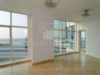 1 Bedroom Apartment in Dorra Bay-photo @index