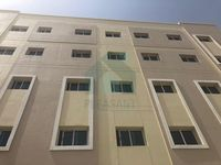 Commercial in Jebel Ali Industrial 3-photo @index