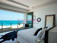 5 Bedroom Villa in Beachfront Estate-photo @index