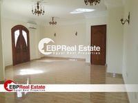 3 Bedroom Apartment in Narges 3-photo @index
