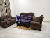 2 Bedroom Apartment in Gulf Residence-photo @index